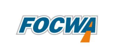 Focwa roept op laat autoschades herstellen